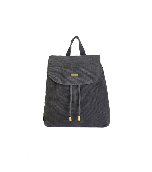 1862332e0d7d Bags - Syster P